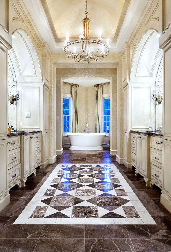 Bathroom Design Las Vegas 169 best beautiful bathrooms! images on pinterest | beautiful