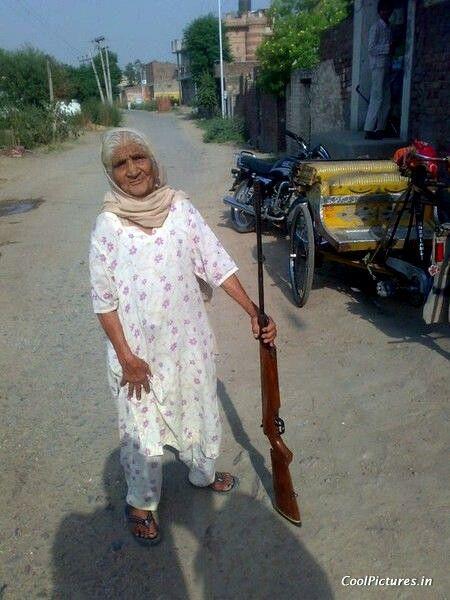 funny punjabi girls pic | funny | Punjabi girls, Funny ...