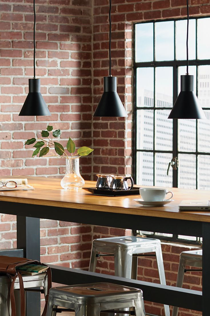 Dining room lighting ideas traditional - Find This Pin And More On Dining Room Lighting Ideas