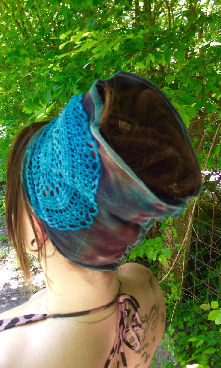 blau braun erdigen Dreadband wickeln Dreadlocks Haarfärbemittel Band Deckchen von Katziwaesche auf Etsy https://www.etsy.com/de/listing/450065020/blau-braun-erdigen-dreadband-wickeln