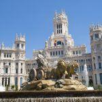 Spain: Madridin ilmaiset nähtävyydet ja museot