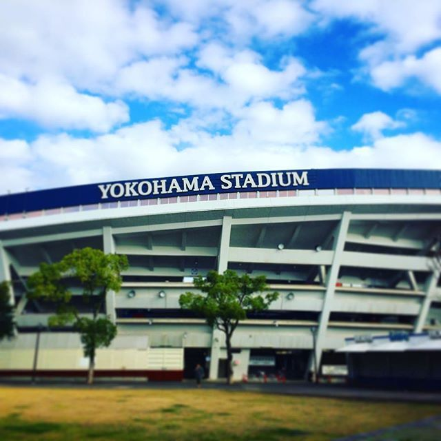 横浜人気観光スポットTOP42