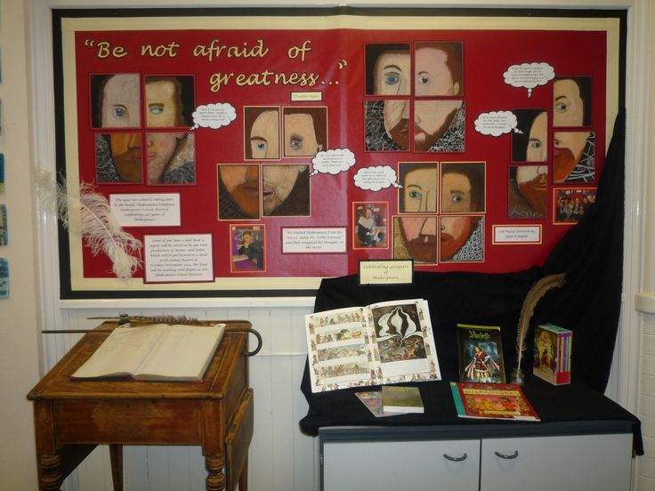 Classroom Display Ideas Ks4 ~ The best images about romeo and juliet on pinterest