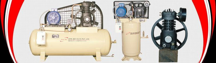 Zen Air Tech Pvt Ltd is Leading Manufacturers of Oil Free Air Compressor, Oil Free Air Compressor India, Oil Free Air Compressor Exporters, Oil Free Air Compressor Suppliers, Oil Free Air Compressor Manufacturers in Saudi Arabia, Indonesia, Bangladesh.
