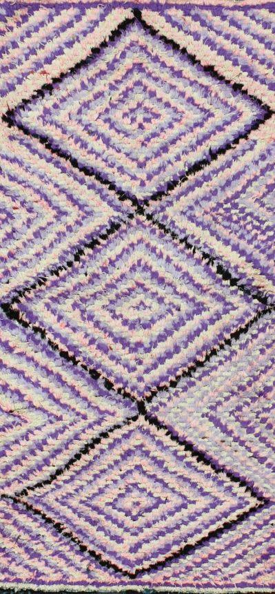 Best 25 Purple Rugs Ideas On Pinterest Purple Living