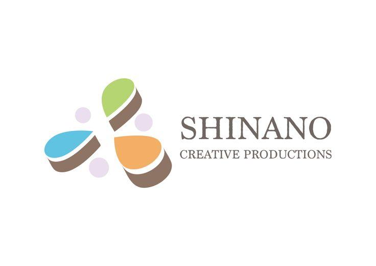 "SCP-FRONT-JP ""株式会社シナノ・クリエイティブプロダクションズ"""