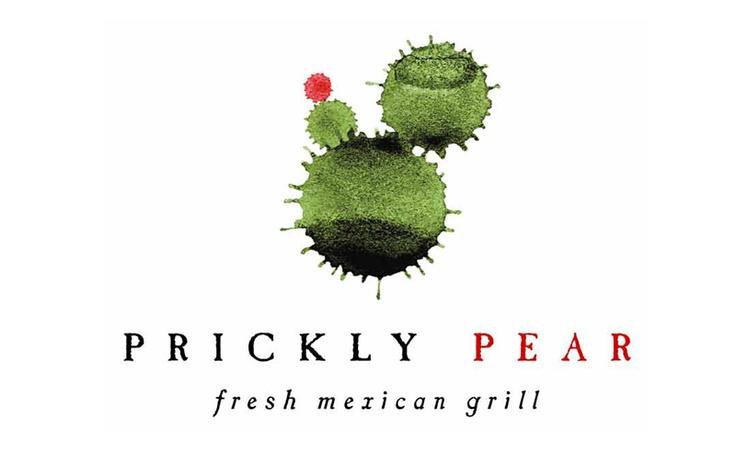Richter7 Branding  Prickly Pear