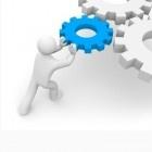 Why Interim management works