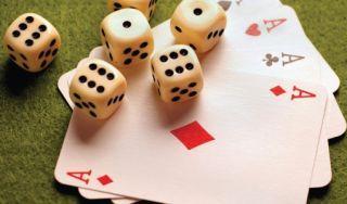 Javier Rodríguez Borgio, a la espera de nueva Ley de Juegos y Sorteos