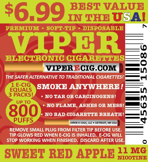Viper bats coupons discounts