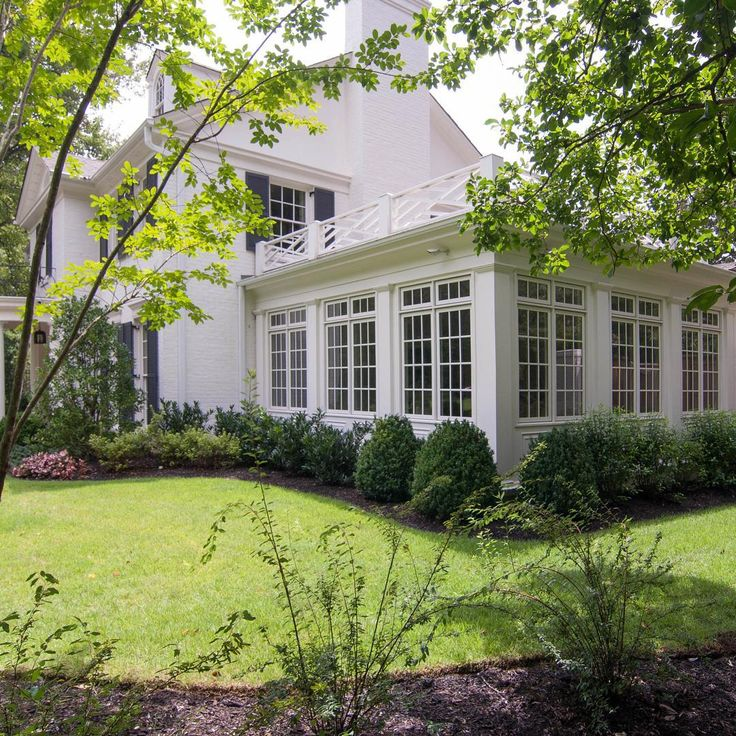 Design Your Home Exterior Fair Design 2018