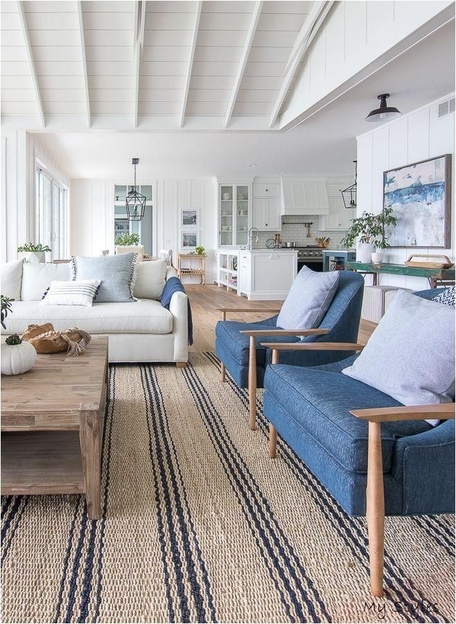 Pop Camper Discover Small Area Kilims Vintage Small Carpet Wowen Rug Decor Rug Pattern Rug Des Beach House Living Room Lake House Furniture Lake House Interior