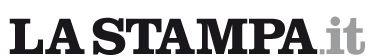 """La Stampa parla di """"Your Design by Natuzzi"""" il nostro configuratore in 3D per interni    http://www3.lastampa.it/casa/sezioni/design-selection/articolo/lstp/446259/"""