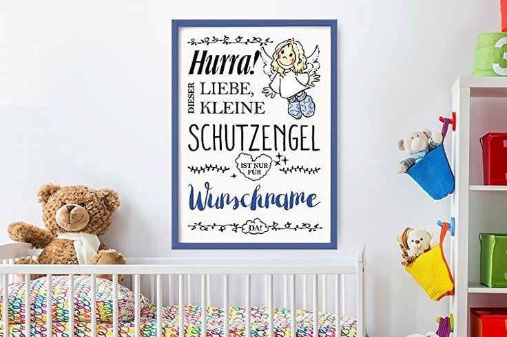 #Kinderposter #Schutzengel #Schutzbrief #Socken #Kindername #Personalisiert #Druck #Poster #Fine-Art-Print #Geschenk #Geschenkidee #Druck #Illustration #Bild #Spruch #Typografie #Typo #Wandbild #Plakat #Zitate #Sprüche #Motivation #Kind #Kinderzimmer #Baby #Namensbild #Geburtsdruck #Geschenkidee #Geburt #Kunstdruck #Poster #Wunschname #Tochter #Mädchen #Junge #Sohn #Kind #Print #Babygeschenk #Geburtsgeschenk #Kinderzimmer #Wandbild #Geschenk #Engel #Liebe #Mutterglück #Mom #Papa #Mama #Mami…