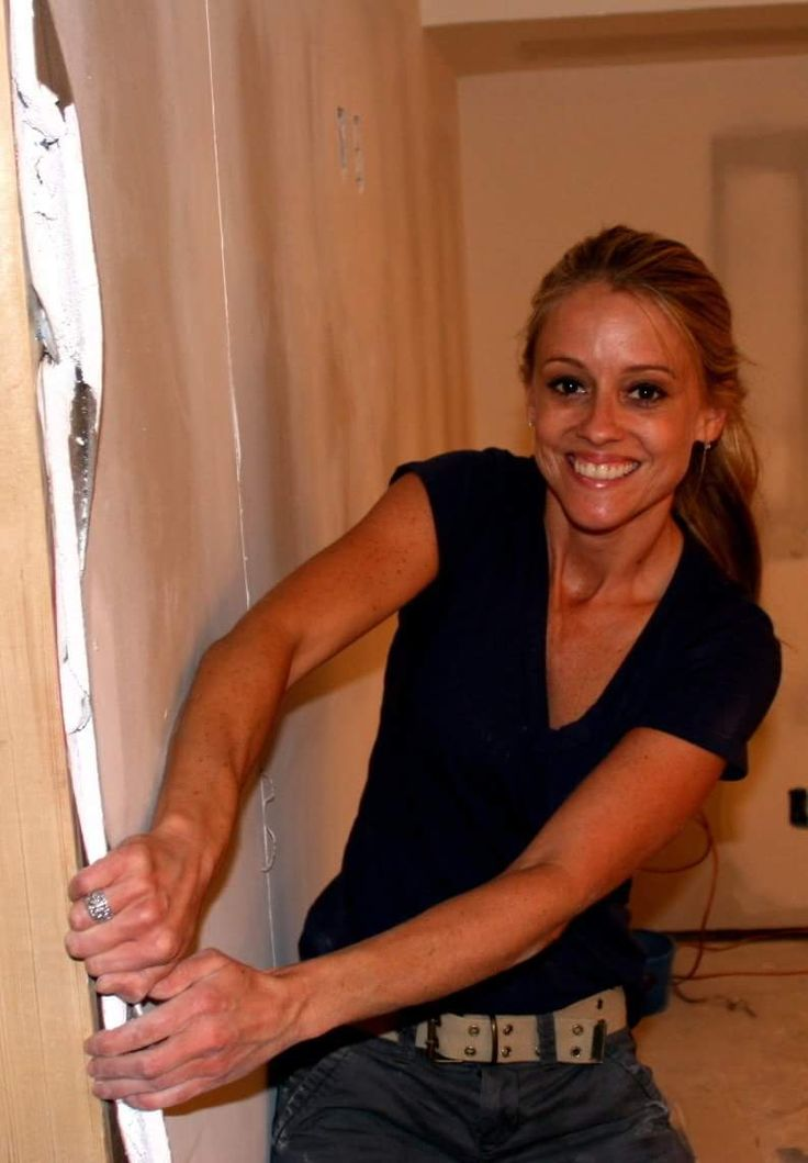 151 best nicole curtis images on pinterest nicole curtis for Rehab addict net worth
