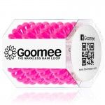 Goomee Panther Pink Goomee™ Official Store