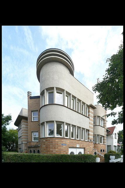 342 best wonderful architecture images on pinterest architecture other and balcony - Deco moderne woning ...