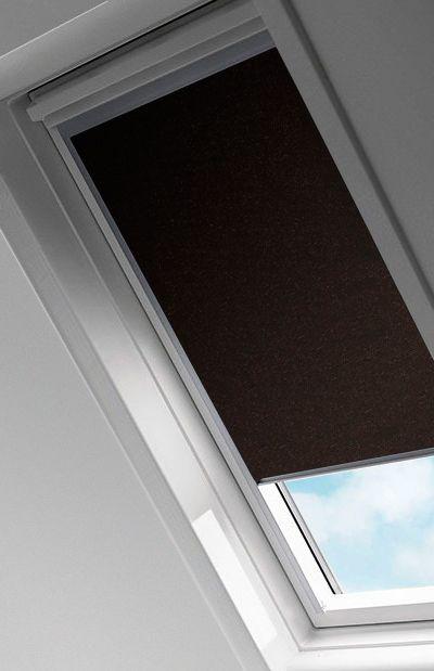 les 25 meilleures id es de la cat gorie store pour velux sur pinterest. Black Bedroom Furniture Sets. Home Design Ideas