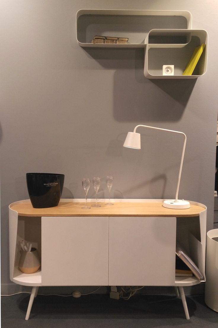 1000 ideas about petit meuble rangement on pinterest amenager petit salon - Cubes de rangement ikea ...