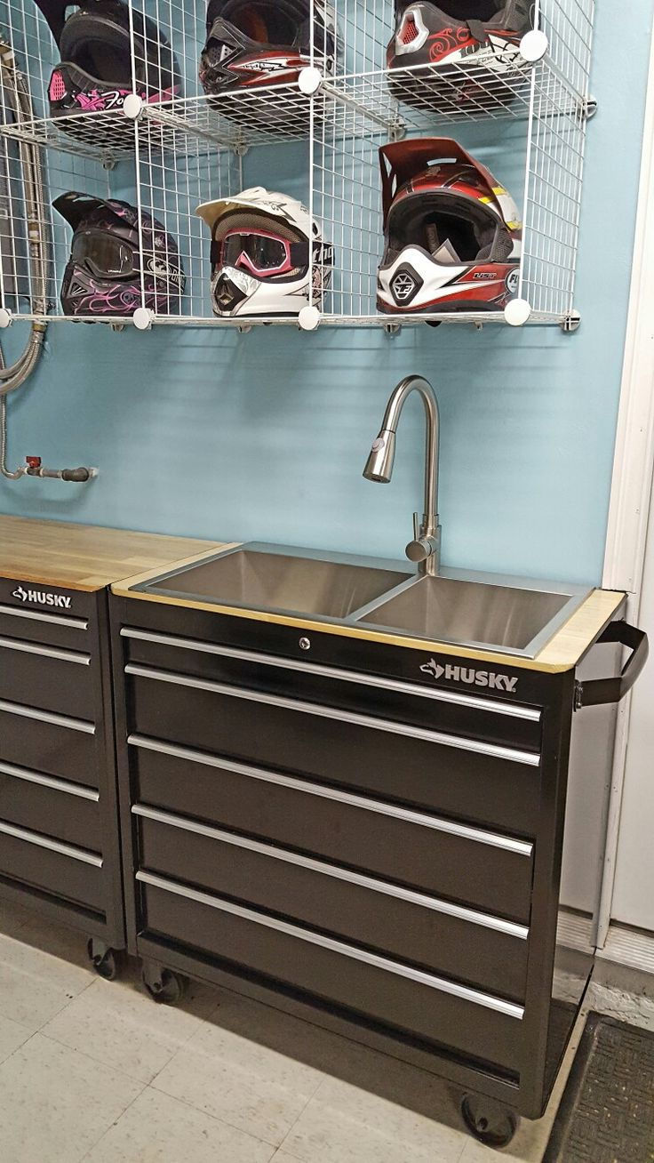 kitchen lovely utility wonderful of garage s graphics and sinks sink