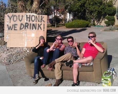 hahaha: Drinks Games, Buckets Lists, 21St Birthday, Parties, Sunday Funday, Funny, Colleges Ideas, My Friends, Plays
