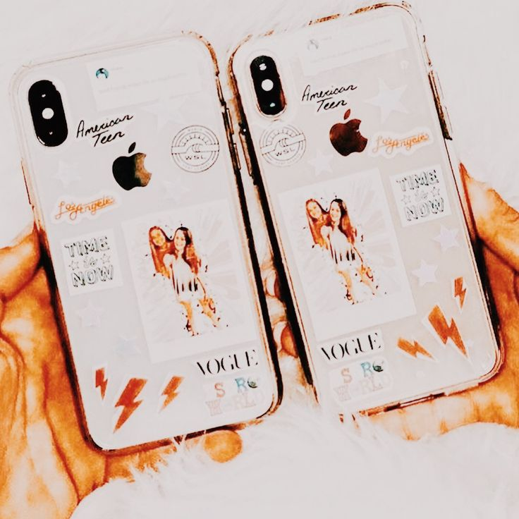 Diy phone case image by eve nichol on sunshine state of