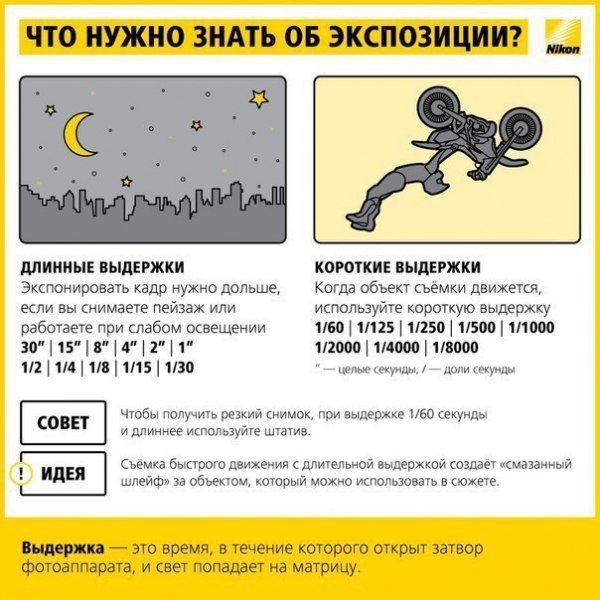 http://cs7054.vk.me/c540107/v540107747/2a2ca/Ndd4WpxpT8I.jpg