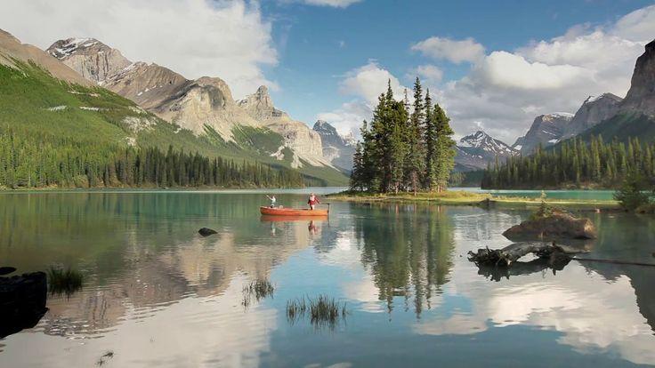 Our newest @Travel Alberta project captures the beauty and diversity of the province thanks to 17,000+ #explorealberta photos contributed by Travel Alberta's Instagram community.