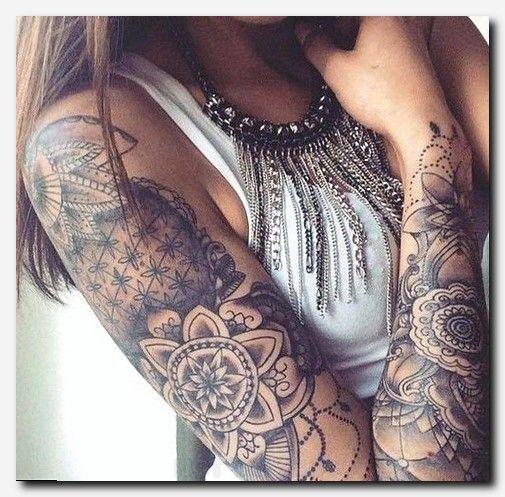 best 25 chest tattoo girls ideas on pinterest pretty girl tattoos chest tattoo and tattoo. Black Bedroom Furniture Sets. Home Design Ideas