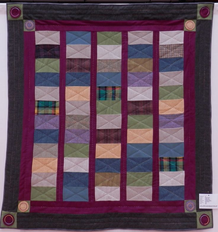 Check out some of the beautifully worked hand quilting on quilts at the Auckland Festival of Quilts 2015.