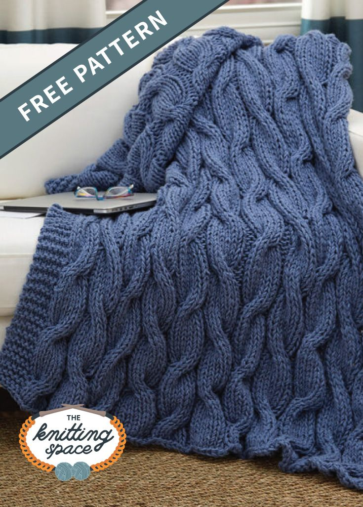 fall knitting projects