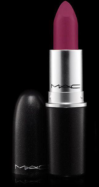 Rouge à lèvres Quelle surprise, MAC Cosmetics, 19€
