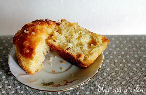 muffin-mele-interno