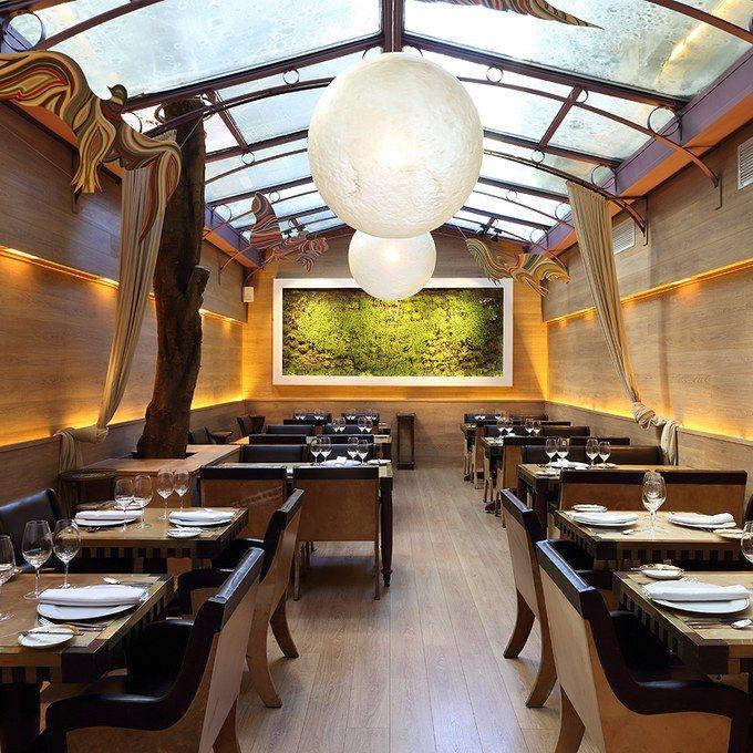 buenos-aires-restaurants-08.jpg