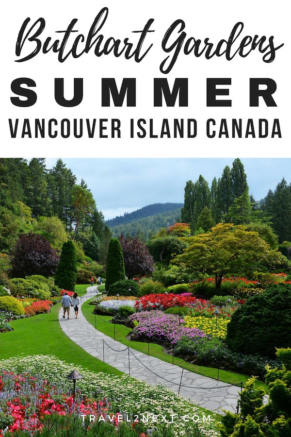c4ef3f0e3edcc8983813ec7b4c65c479 - How To Get To Butchart Gardens From Vancouver Bc