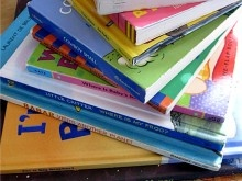 Frugal & Earth Friendly: Five Places to Buy Used Books | Parents | Scholastic.com