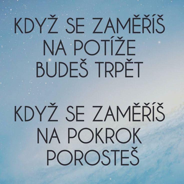 @makroklid #makroklid #citaty #pohled #budoucnost #vira #cil #myslenky #zamereni #rust