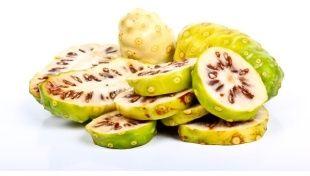 Gli antiossidanti estivi per ogni età
