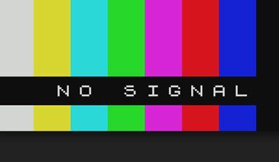 Redat24: Emittenti televisive siciliane, avviata un'indagin...