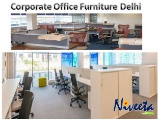 Office Furniture Manufacturers Modular Delhi Ncr Corporate Offices