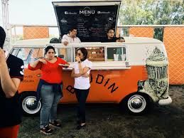 food trucks mexico - Buscar con Google