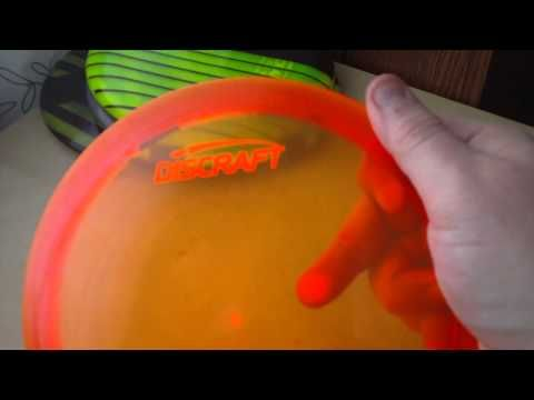 Disc Golf Tips for beginners: How to Grip the disc, popular grips, my grip Disc Golf