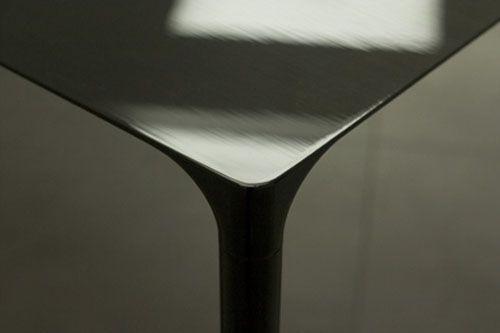 Surface - Minimalissimo