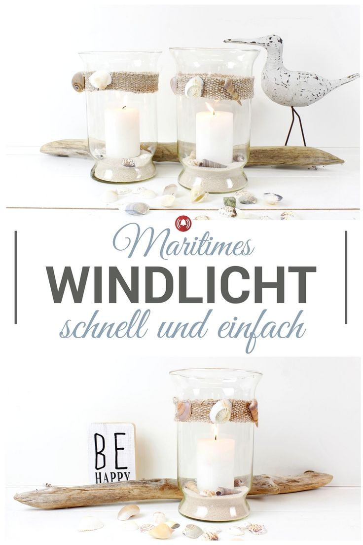 60 best Dekorieren statt Blamieren images on Pinterest | Advent ...