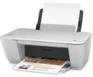 HP Deskjet 1512 Inkjet All-in-One Drivers