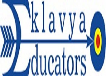 Eklavya educators provide you regular and distance learning course Gurgaon, Delhi NCR. Its offered various reputed universities in distance learning for Master and bachelor degree course like bachelor of Law LLB course, LLM or Bachelor of education B.Ed course.