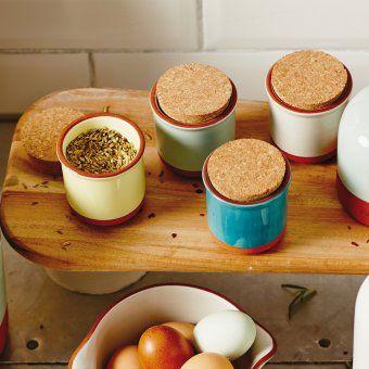 218 besten jamie oliver bilder auf pinterest | rezepte jamie ... - Jamie Oliver Küchenhelfer