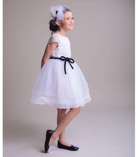 http://www.alexandalexa.com/white-dress-with-black-velvet-belt/p/51277