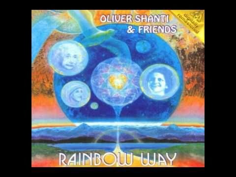 Oliver Shanti - Onon Mweng (Rainbird) HighQuality