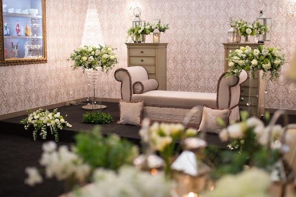 신부님을 찾는 손님들을 맞이하기에 부족함이 없도록 넓은 공간과 아늑한 인테리어는 당신의 특별한 날을 더욱 특별하게 만들어 줍니다.  www.seoul-convention.com